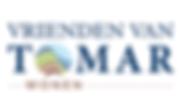 Logo Vrienden van TomarWonen.png