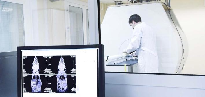 Chiropraxie et recherche :quoi de neuf en 2019 ?