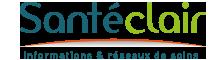 logo_santé_clair.png