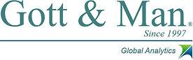 Gott & Man Global Analytics Business Int