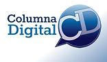 Columna Digital 2.JPG