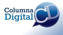 Columna Digital