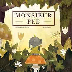 MONSIEUR FEE