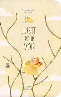 JUSTE POUR VOIR - COUV.png