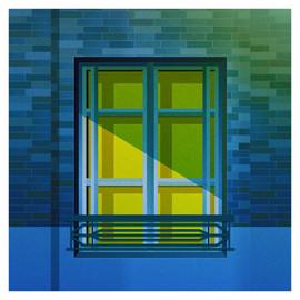 Window No 07 - 10 PM