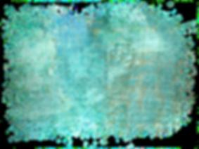 splash-1763305__340.png