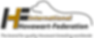 logo-payoff-500_hp_1-1.png