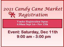 CandyCaneMarket_2021_website.jpg