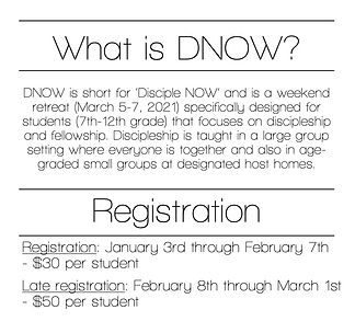 What is Dnow.jpg
