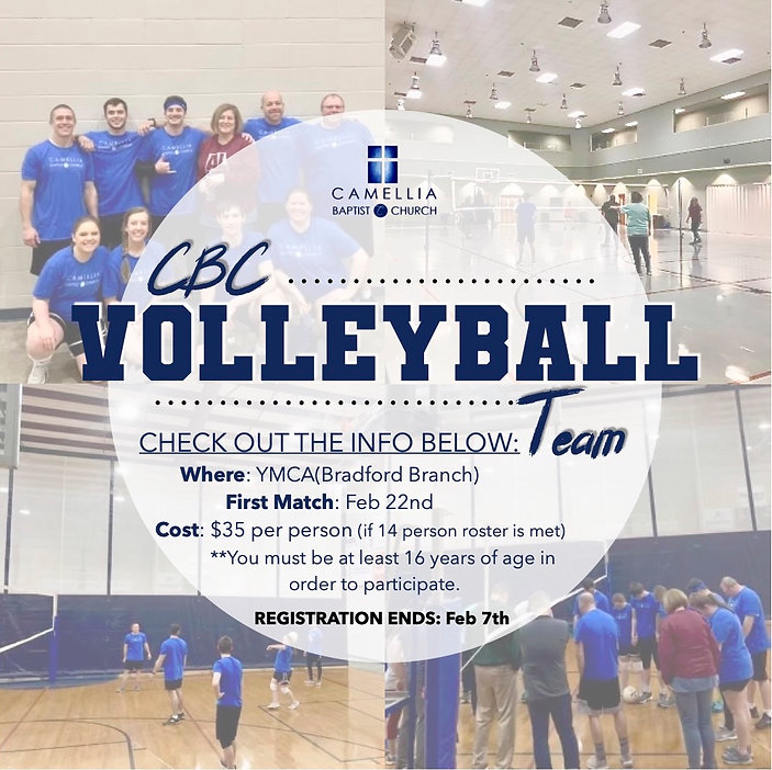 Coed Volleyball Info.jpg