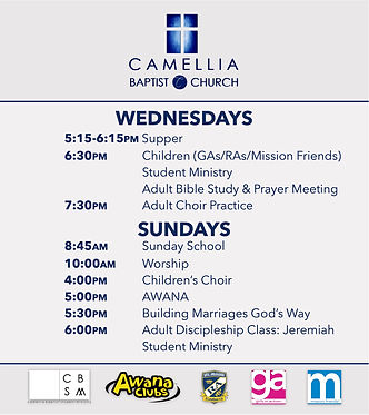 Camellia Schedule.jpg
