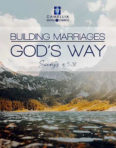 Building Marriages God's Way 3.jpg