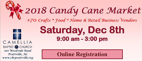 CandyCaneMarketWebpage_2018.jpg