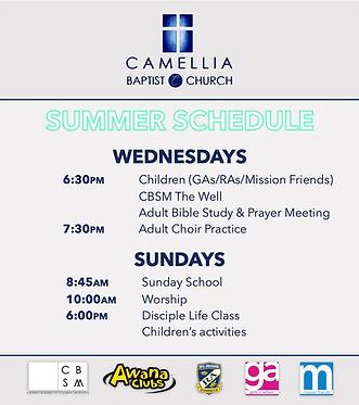 Camellia Summer Schedule.jpg