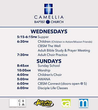 Camellia Schedule .jpg