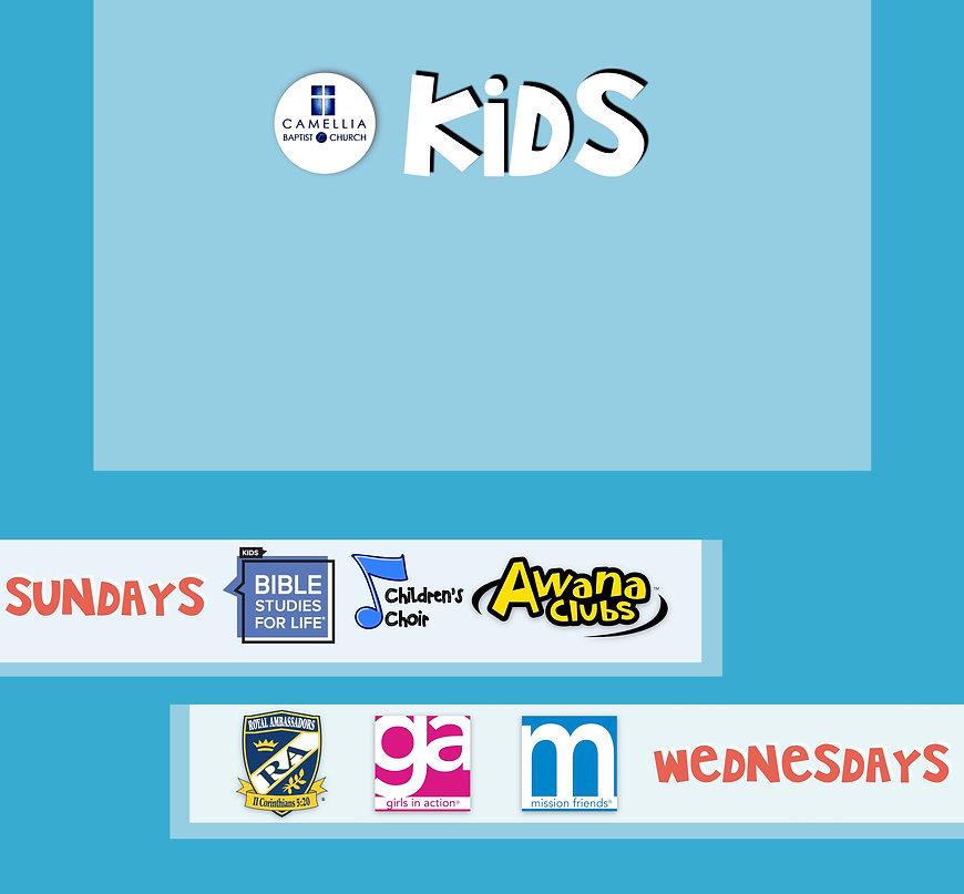 Camellia Kids Page.jpg