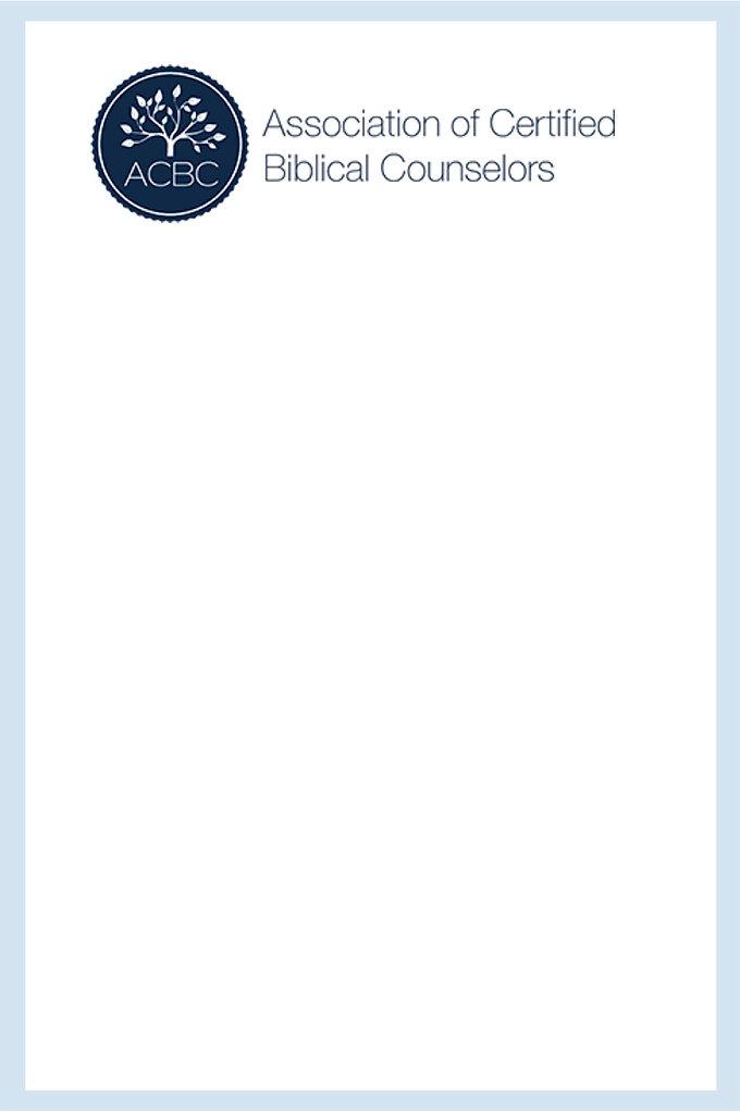 ACBC Page.jpg