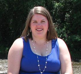 Melissa Harmon