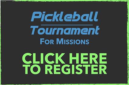 Pickleball Tournament Button.jpg