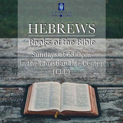 Hebrews Class.jpg