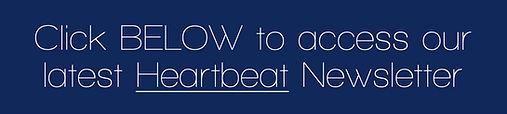Heartbeat Newsletter.jpg