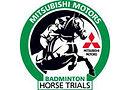 Badminton-Horse-Trials-logo.jpg