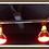 Thumbnail: 4 LAMP MINI SOLARIUM