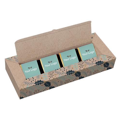 """MIDI BOX """"4 NAPOLITAN"""""""