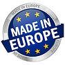 made in europe.jpg