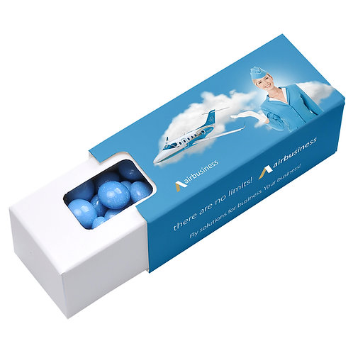 SLIM BOX