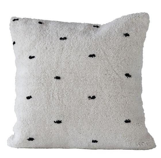 Court Pillow