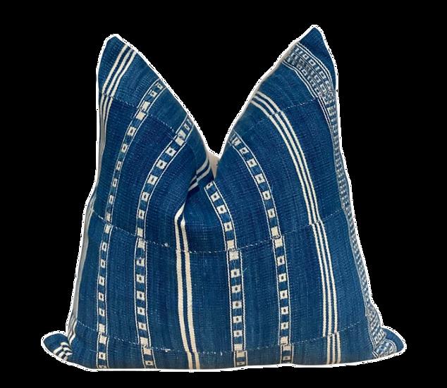 Donny Pillow