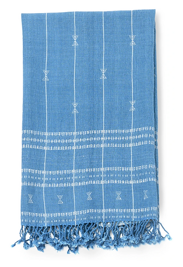 Nila Hand Towel