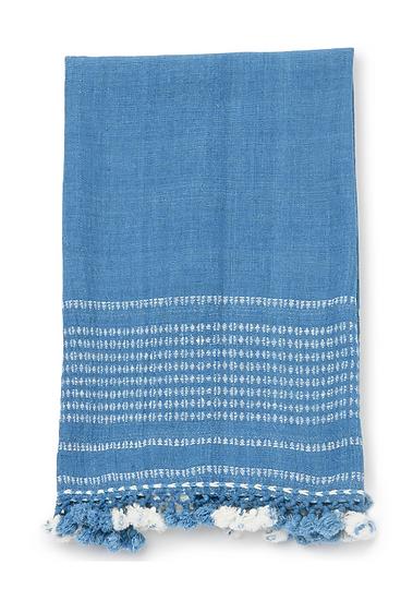 Dibi Hand Towel