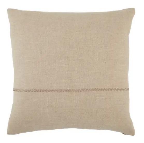 Taiga Linen Pillow