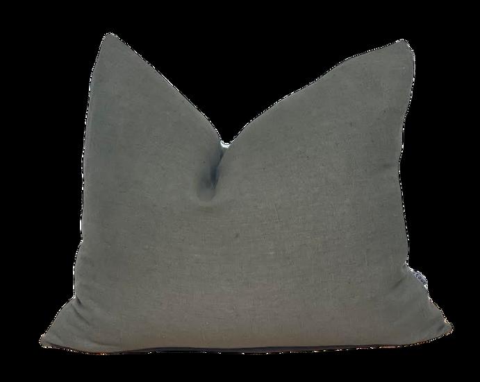Hunter Lumbar Pillow