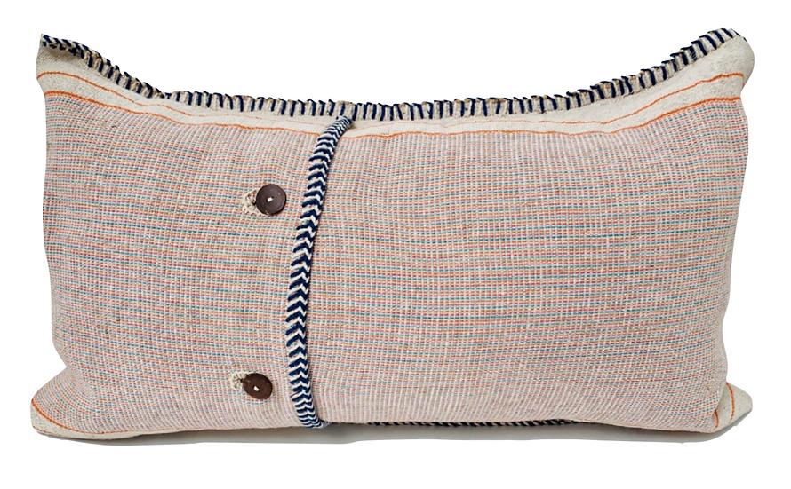 Darcy Lumbar Pillow