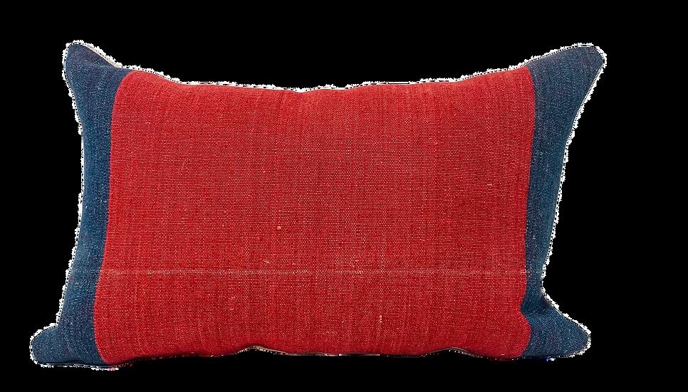 Ace Lumbar Pillow