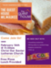 Good TACOS Sandwich Making.jpg