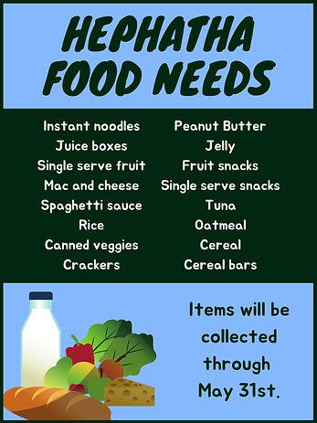 Hephatha Food Needs.jpg