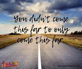 You didn't come this far..png