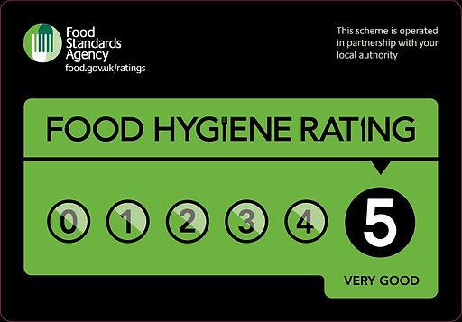 5_star_food_hygiene_rating.jpg