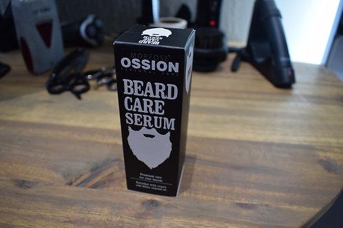 Ossion - BEARD CARE SERUM