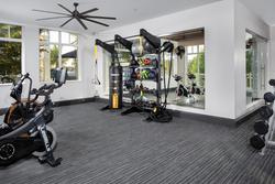 broadstone gym 2