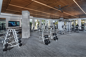 broadstone gym 1.png
