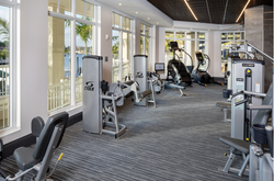 broadstone gym 4