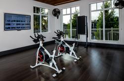 broadstone gym 3