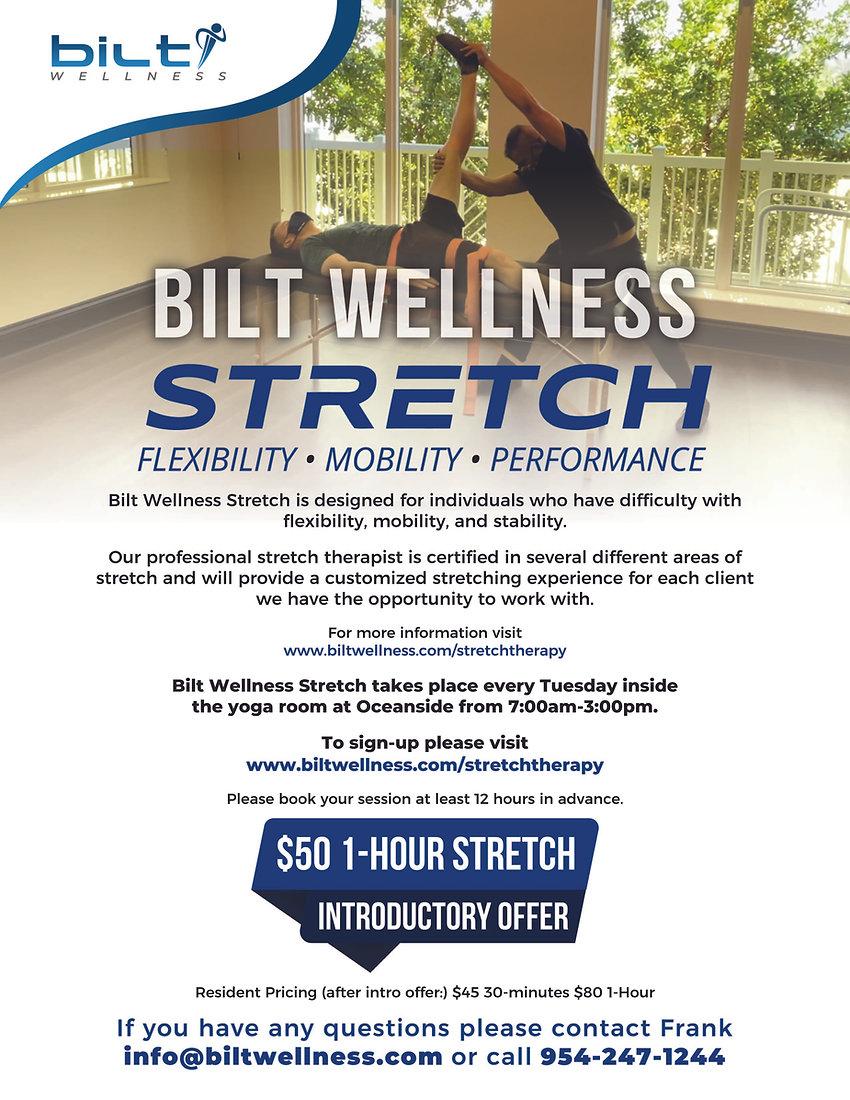 985373_Stretch therapy flyer_v1_022521.j