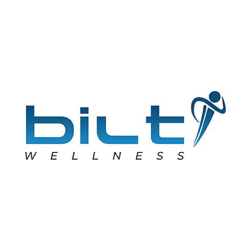 665566_BILT logo_v1_031120.jpg