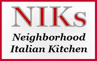NIKS-title-logo-wBorder1-mar22.jpg